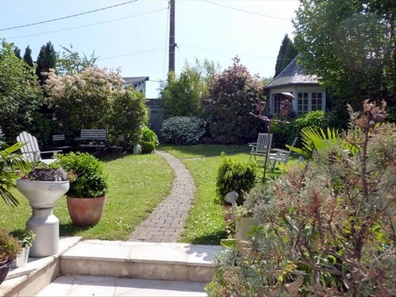 Vente de prestige maison / villa Honfleur 945000€ - Photo 9