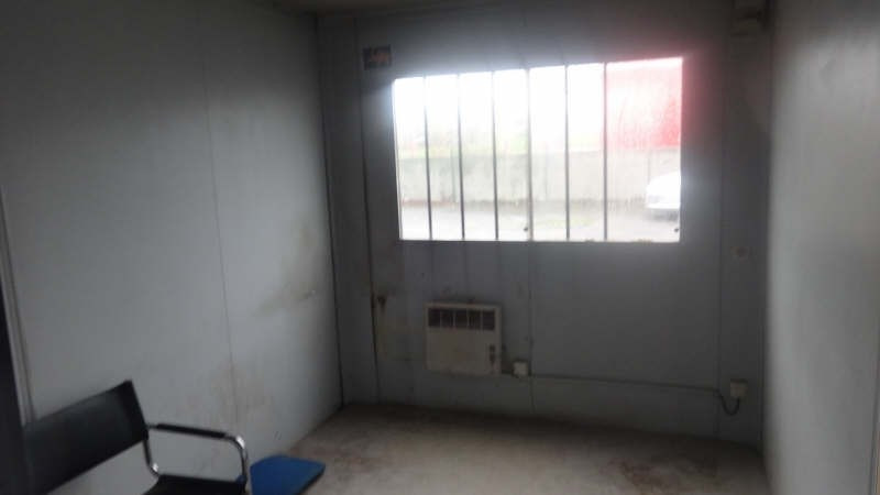 Location bureau Sarcelles 1 500€ HT/HC - Photo 3