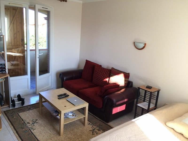 Vente maison / villa Secteur cazeres 272000€ - Photo 10