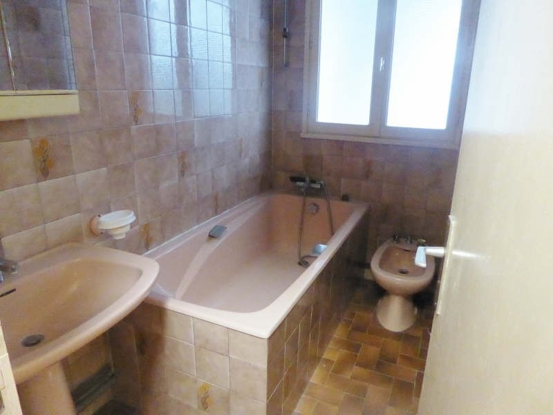 Vente maison / villa Douarnenez 78480€ - Photo 4
