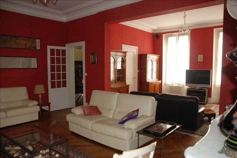 Venta de prestigio  casa Guyancourt 1653000€ - Fotografía 5