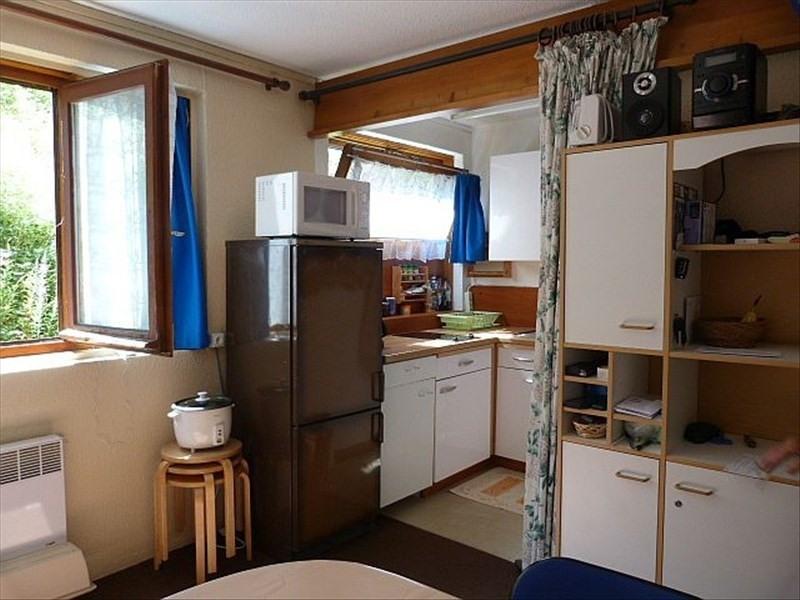 Vente appartement Les arcs 1600 82500€ - Photo 3