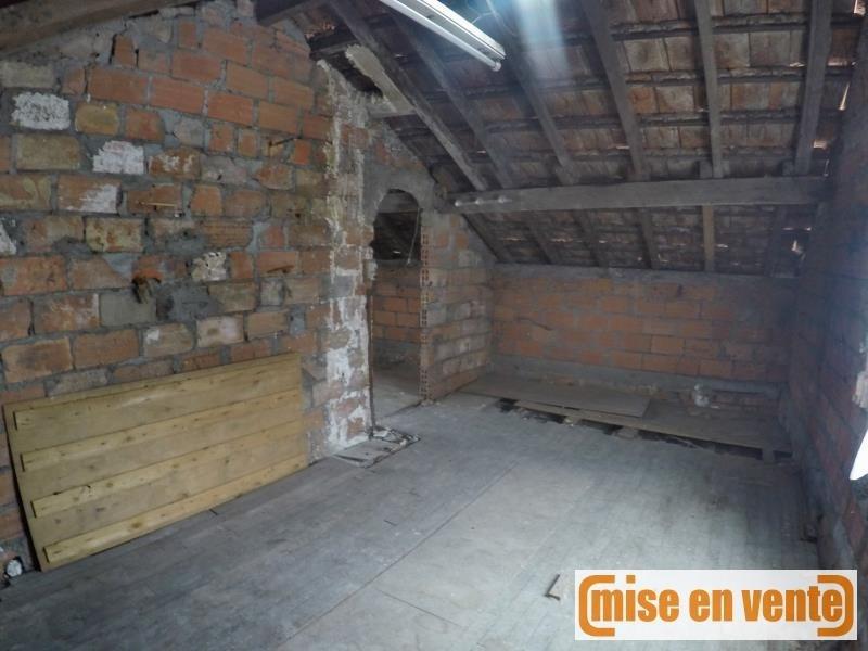 Продажa дом Champigny sur marne 185000€ - Фото 5