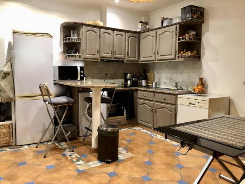 Vente appartement Le perreux sur marne 188900€ - Photo 1