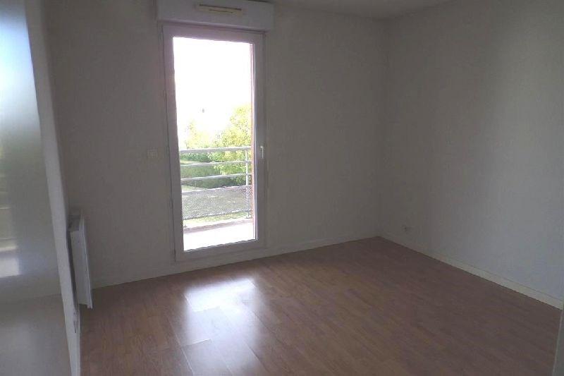 Revenda apartamento Ste genevieve des bois 180000€ - Fotografia 6