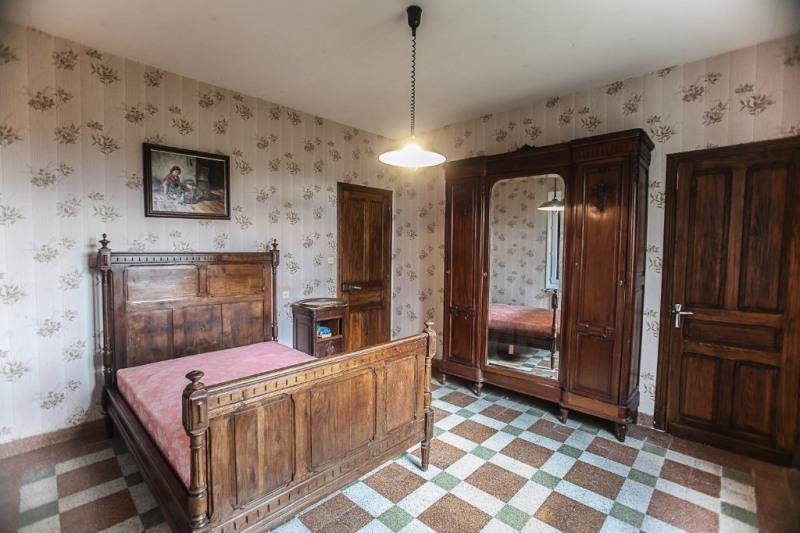 Sale house / villa Aire sur l adour 200000€ - Picture 6