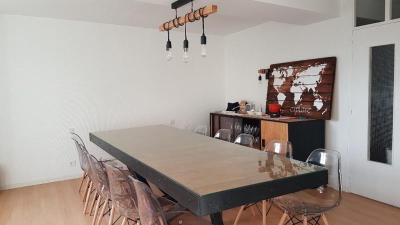 Rental house / villa Parne sur roc 590€ CC - Picture 2