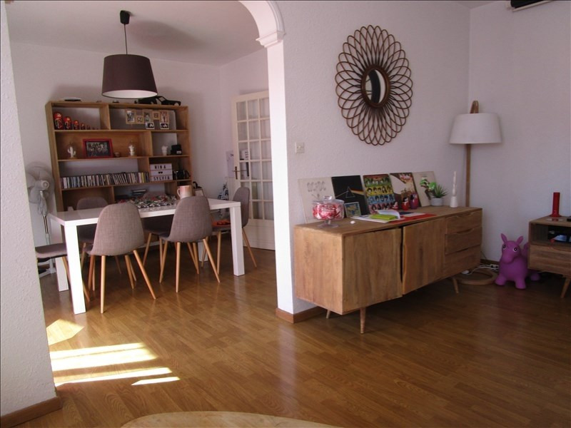 Vente appartement Carcassonne 99 500€ - Photo 4