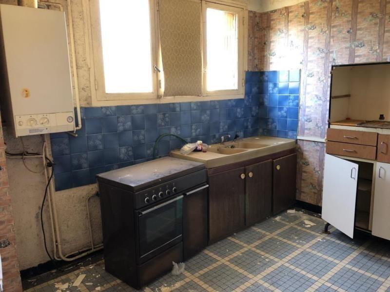 Produit d'investissement appartement Imphy 25000€ - Photo 5