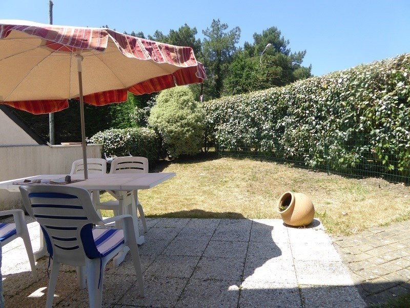 Vente maison / villa La trinite sur mer 229900€ - Photo 2