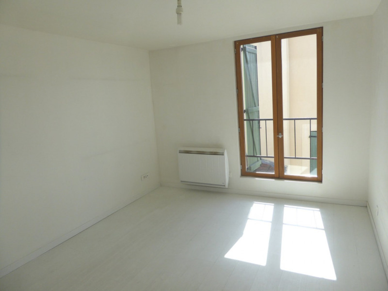Rental apartment Mennecy 918€ CC - Picture 3
