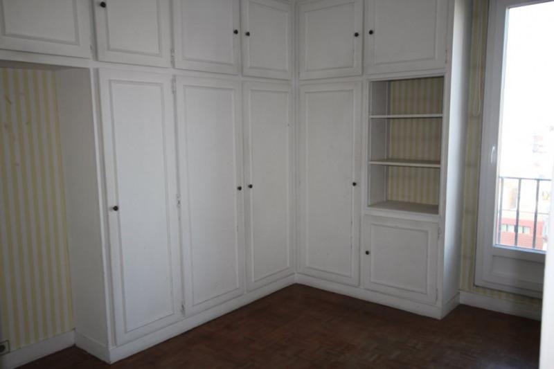 Vente appartement Boulogne-billancourt 724500€ - Photo 11