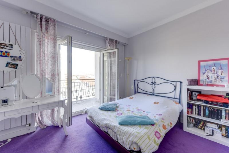 Vendita appartamento Lyon 8ème 1450000€ - Fotografia 14
