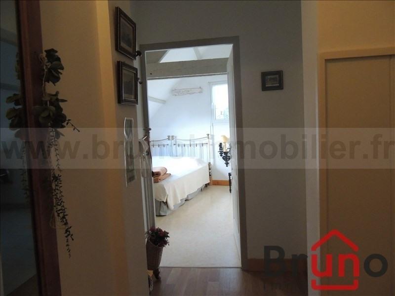 Vente maison / villa Machiel 335700€ - Photo 12