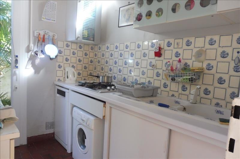 Sale house / villa St palais sur mer 493500€ - Picture 4