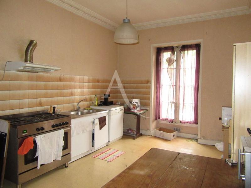 Vente appartement Perigueux 146000€ - Photo 4