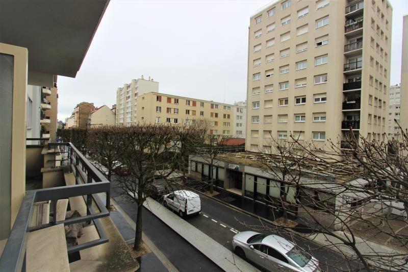 Vente appartement Vincennes 255000€ - Photo 5