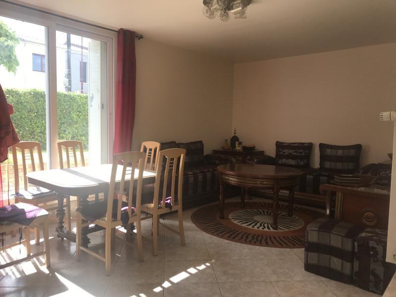 Sale house / villa Bezons 450000€ - Picture 3