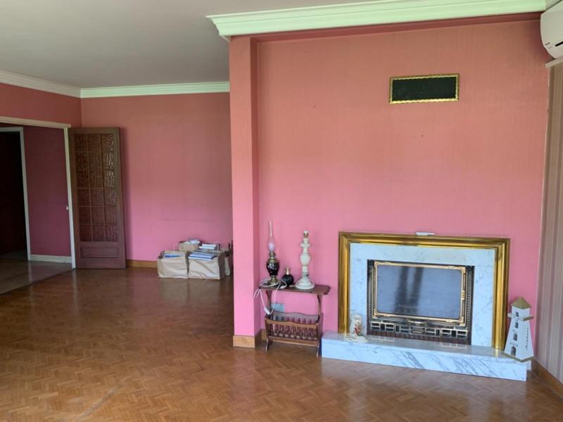 Vente appartement Decazeville 98160€ - Photo 8