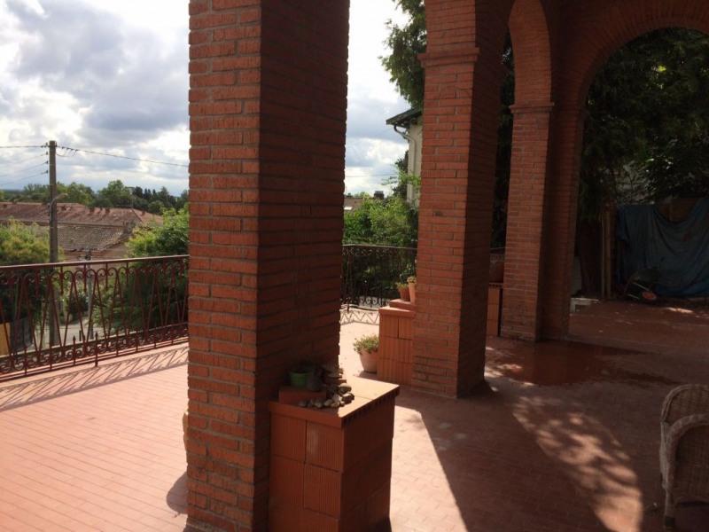 Location maison / villa Toulouse 2150€ CC - Photo 2