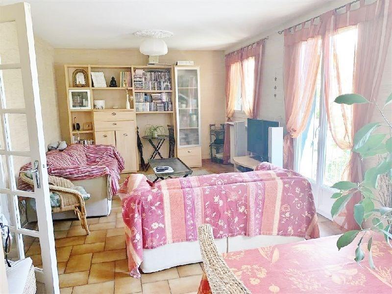 Vendita casa Epinay sur orge 329500€ - Fotografia 4