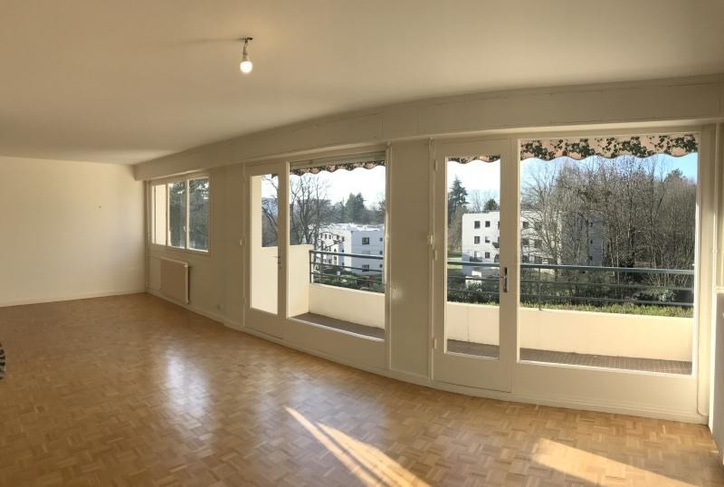 Location appartement Ecully 990€ CC - Photo 2