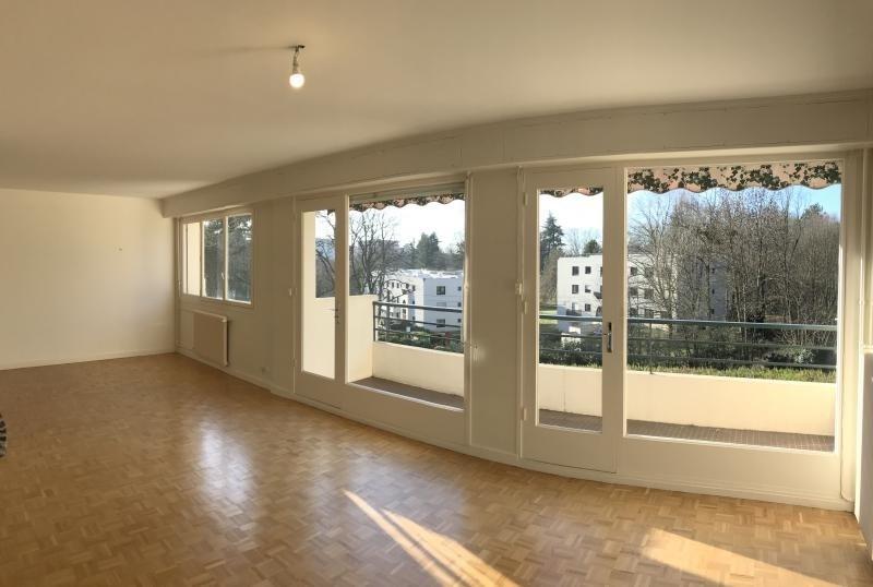 Verhuren  appartement Ecully 990€ CC - Foto 2