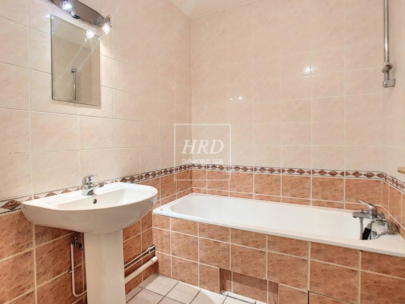 Sale apartment Strasbourg 181900€ - Picture 8