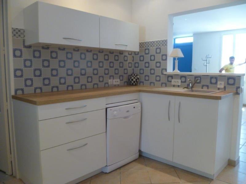Vente maison / villa Dolus d'oleron 336800€ - Photo 7