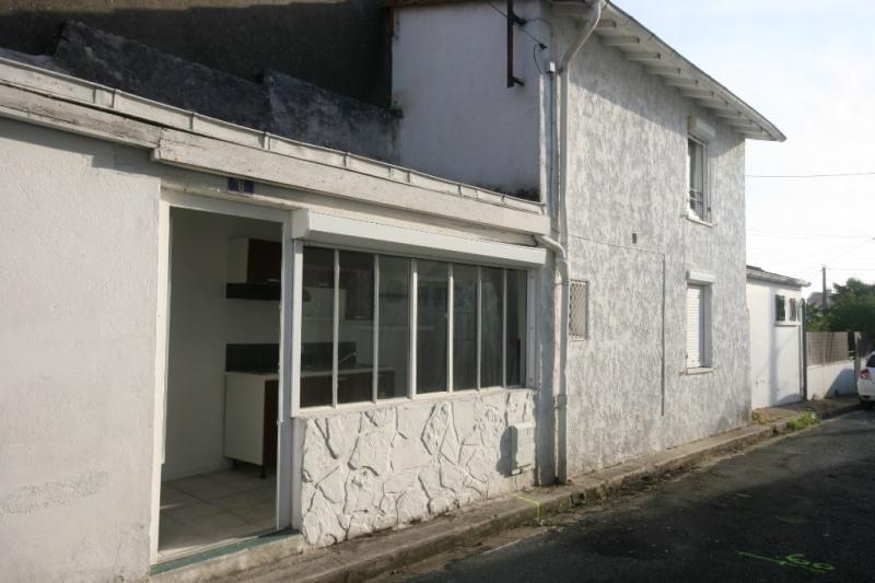 Sale house / villa St georges de didonne 81000€ - Picture 4