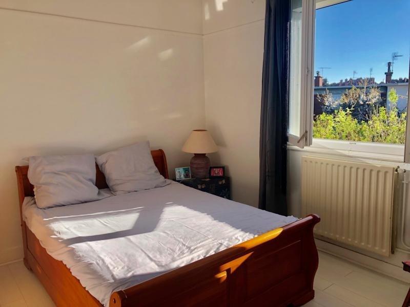 Sale house / villa Suresnes 765000€ - Picture 3