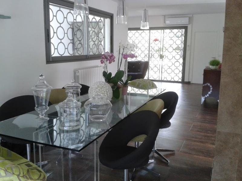 Verkauf von luxusobjekt haus La motte 1195000€ - Fotografie 5