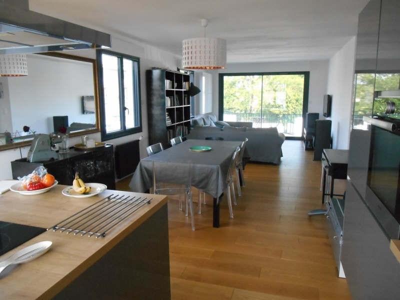 Deluxe sale house / villa Le bouscat 682500€ - Picture 2