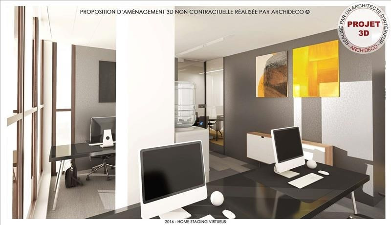 Sale office Metz 326528€ - Picture 2