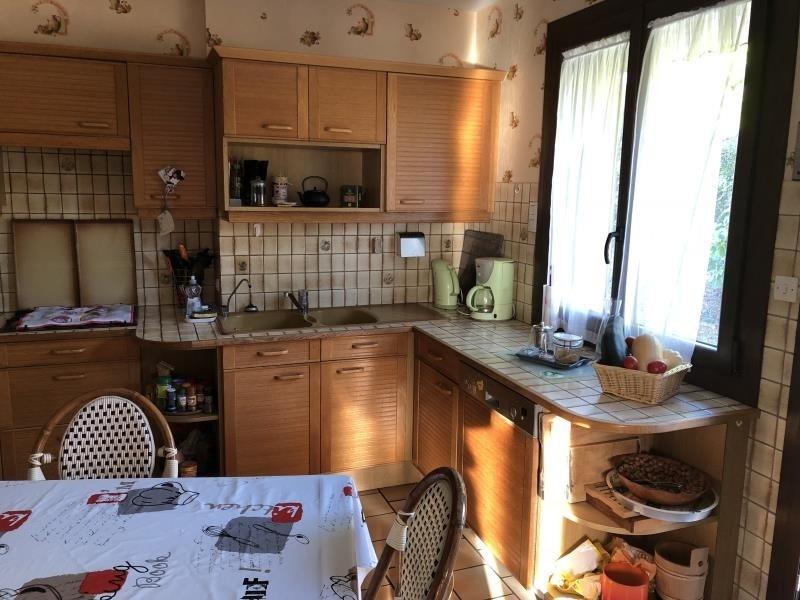 Venta  casa St benoit 239000€ - Fotografía 5