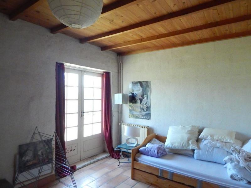 Vente maison / villa Semussac 441000€ - Photo 6