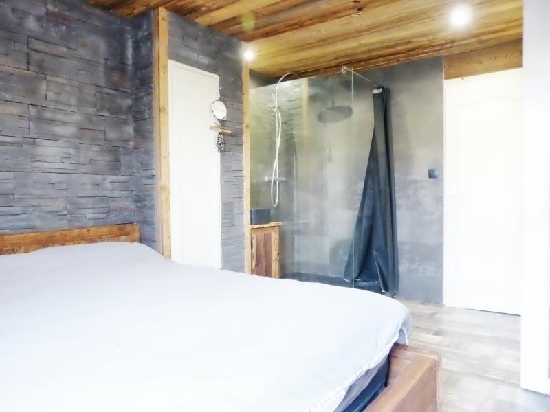 Sale apartment Cluses 150000€ - Picture 7