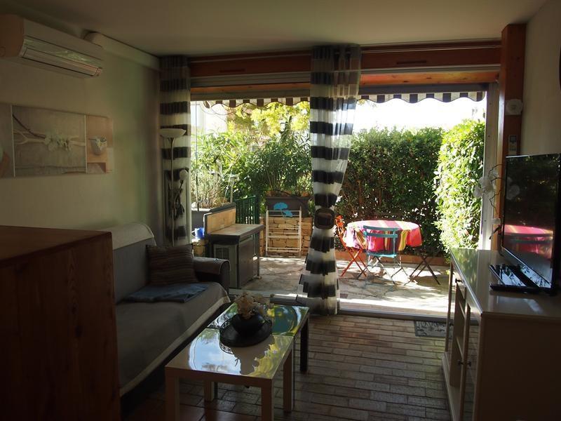 Vente appartement Bandol 189000€ - Photo 3