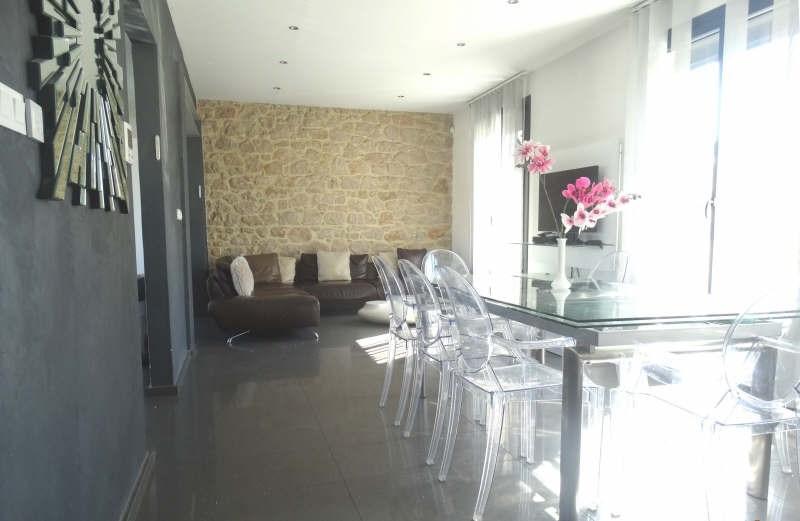 Vente de prestige maison / villa Marseille 9ème 990000€ - Photo 3