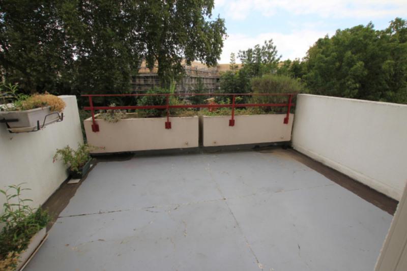 Vente appartement Châlons-en-champagne 139200€ - Photo 8