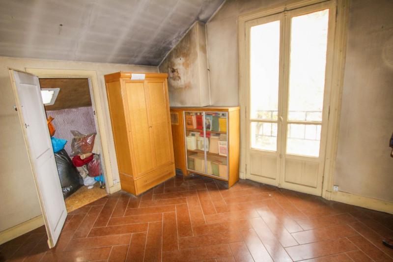 Venta  casa Bois colombes 650000€ - Fotografía 3