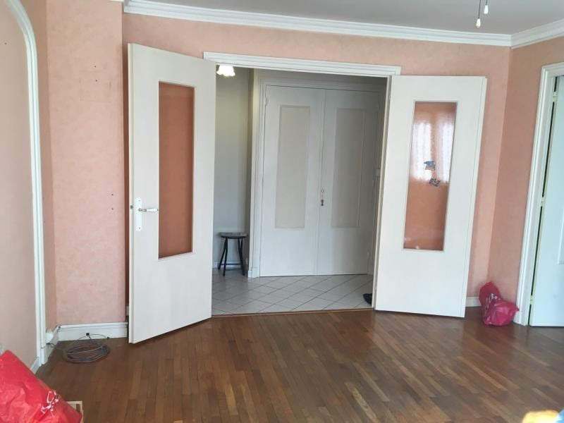 Vente appartement Ste colombe 137 000€ - Photo 2