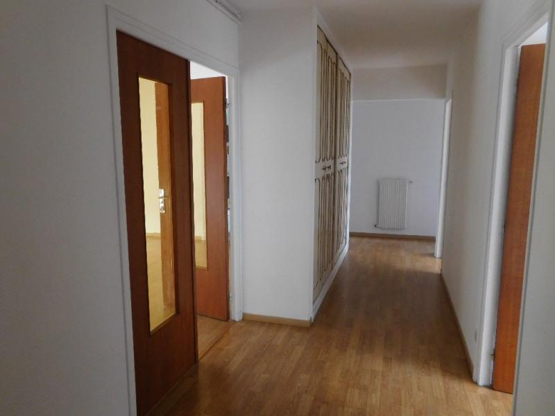 Location appartement Valenciennes 700€ CC - Photo 6