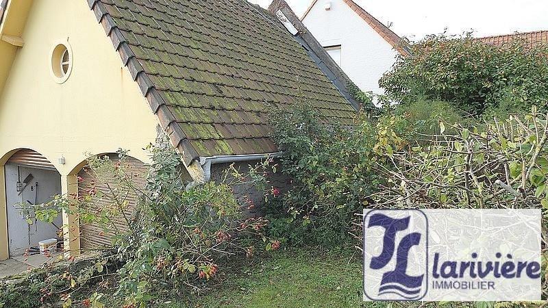 Sale house / villa Audresselles 418950€ - Picture 3