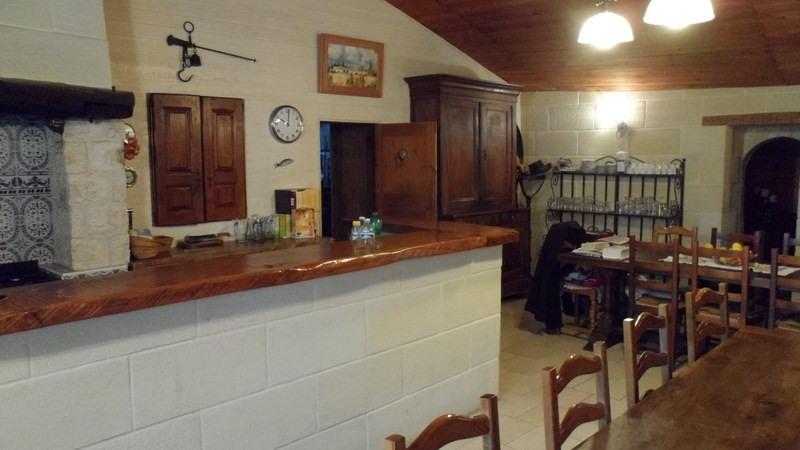 Deluxe sale house / villa Chatelaillon plage 602400€ - Picture 2