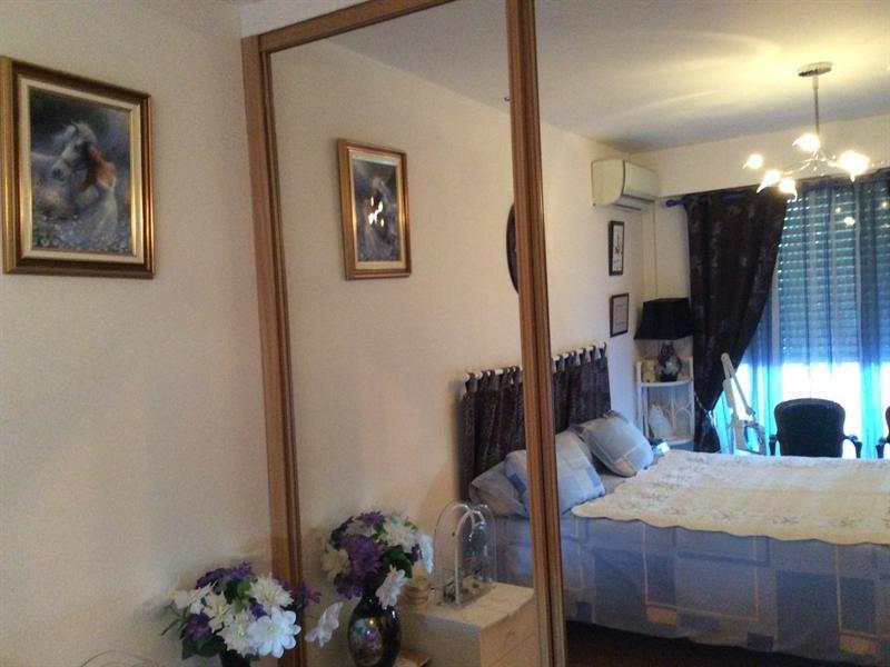 Vendita appartamento Villefranche-sur-mer 625000€ - Fotografia 8