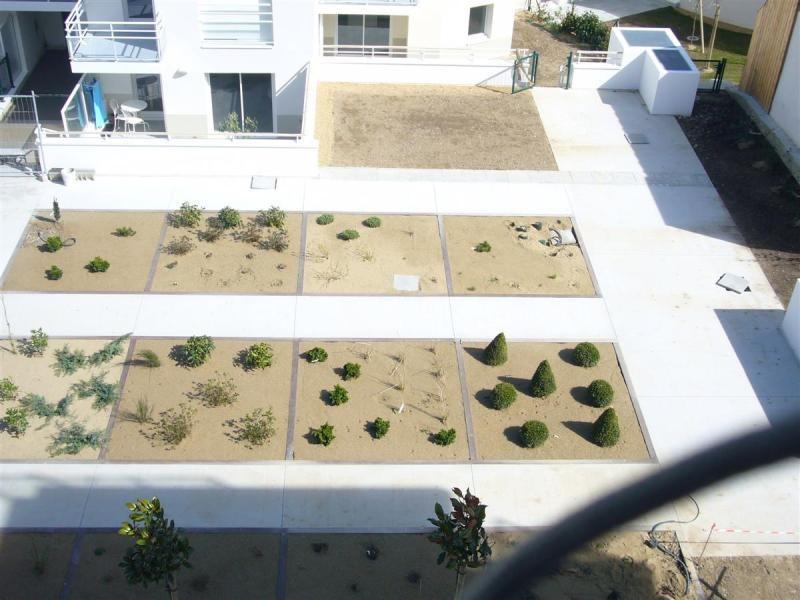 Location appartement Nantes 638€ CC - Photo 3