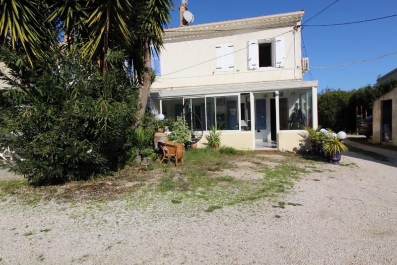 Vente appartement Hyeres 233200€ - Photo 2