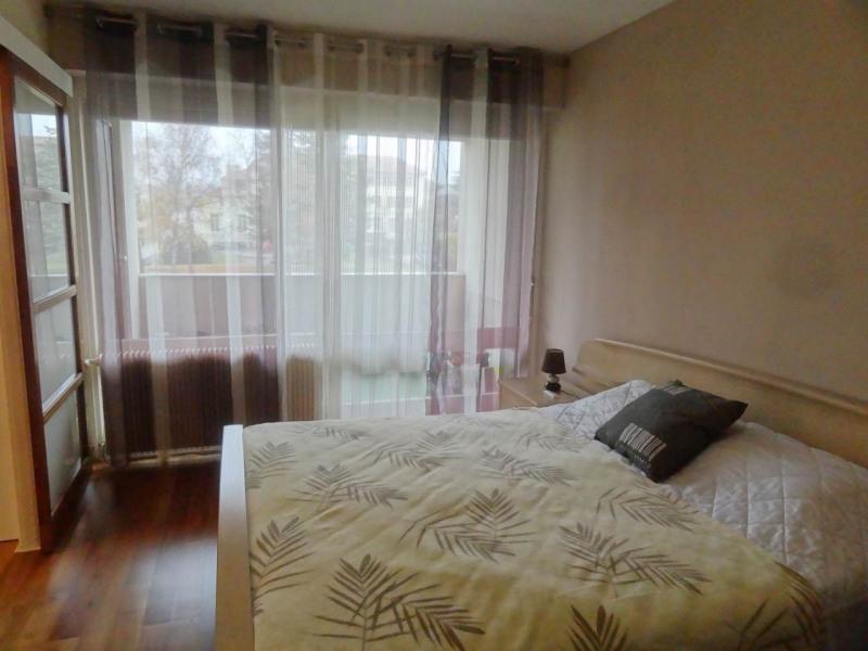 Venta  apartamento Gaillard 279000€ - Fotografía 6