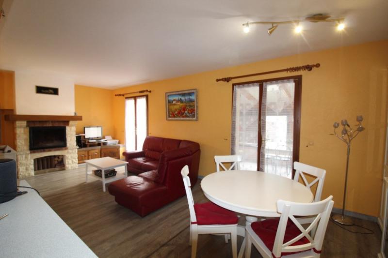 Vente maison / villa Hyeres 315000€ - Photo 5